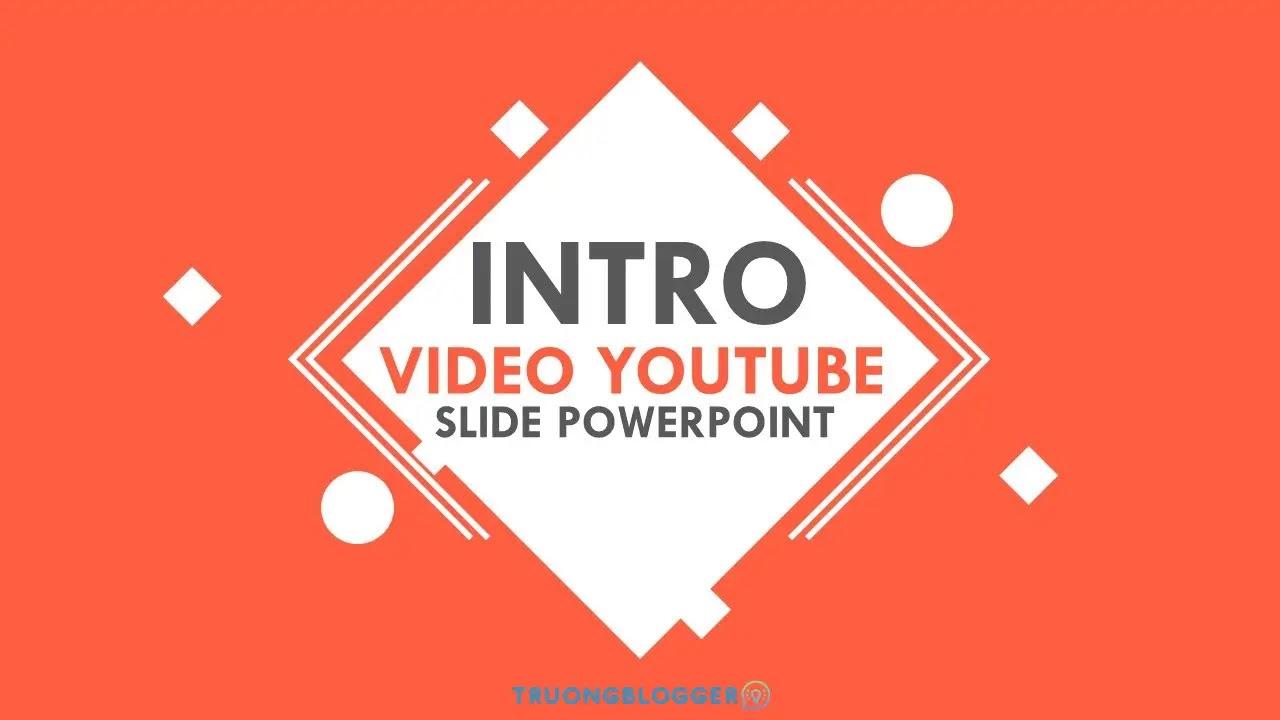Top trang web cung cấp mẫu template slide Powerpoint miễn phí (Lưu lại sẽ có lúc cần)