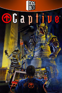 https://collectionchamber.blogspot.com/p/captive.html