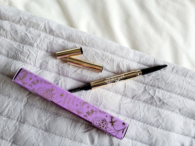 Winky Lux Universal Brow Pencil