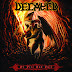 "DECAYED ""Of Fire and Evil"" (Recensione)"