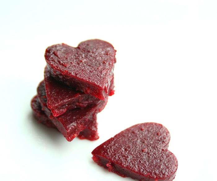 Homemade Gummy Fruit Snacks, Take 2 (No Added Sugar) | All