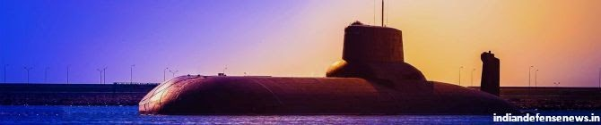 Nuclear Sub Club: Do Rising Powers Like India Really Need Nuclear Attack Submarines?
