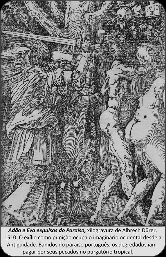 Passagem para o purgatório, Para Dallagnol - GGN