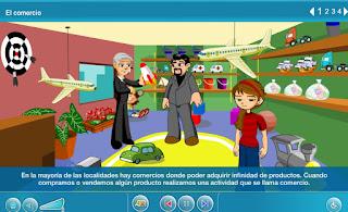 http://capitaneducacion.blogspot.com.es/2018/04/3-primaria-ciencias-sociales-el_45.html