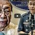 WATCH: Maliligayang Araw Ni Joma Sison Opisyal Ng Tinapos Ng AFP