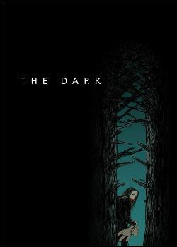 The Dark Dublado