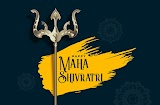 Happy Maha Shivaratri 2020: Wishes, messages, quotes, SMS, Facebook and Maha Shivaratri Whatsap status to share with family and friend