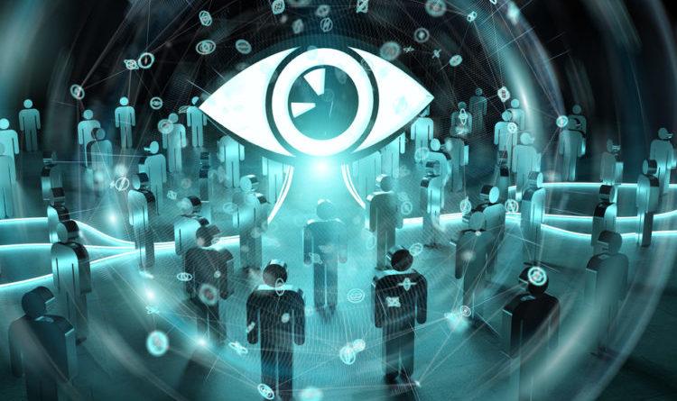 """O Fórum Econômico Mundial sugere uma """"pandemia"""" cibernética global neste verão para facilitar uma """"grande reinicialização"""""""