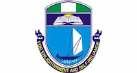 How To Pay UNIPORT Acceptance Fee, 2018/2019