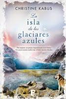 http://lecturasmaite.blogspot.com.es/2015/05/novedades-mayo-la-isla-de-los-glaciares.html