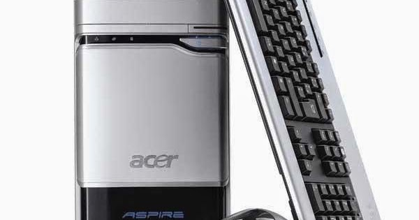 ACER ASPIRE E380 SOUND WINDOWS 7 64BIT DRIVER DOWNLOAD