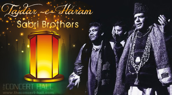 Download sabri brothers qawwali bhar do jholi.