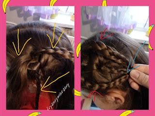 serce-z-warkoczy-warkocze-sploty-serduszka-dziewczynki-fryzury-do-szkoly-fryzurymarzeny