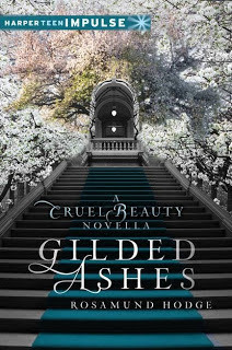 https://www.goodreads.com/book/show/17368138-gilded-ashes