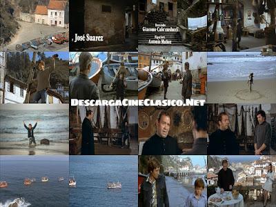 El Cristo del Océano (1971) - DCC - DESCARGA CINE CLASICO