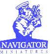 Navigator Miniatures