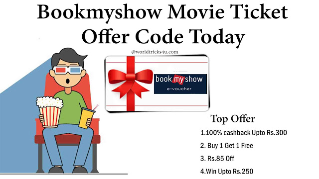 Bookmyshow Movie Ticket Offer Code Today ,bookmyshow promo code ,paytm movie offers ,movie ticket offers ,book my show new user offer ,bookmyshow 150 off today ,bookmyshow ticket ,mobikwik promo code for movie tickets ,bookmyshow pune