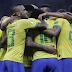 Κόπα Αμέρικα: Αρχίζουν τα νοκ άουτ με βραζιλιάνικο πάρτι