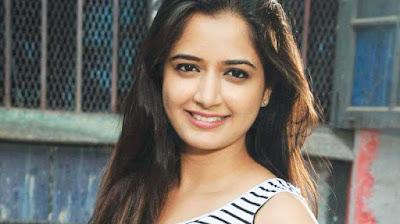 Indian Film Actress, Kannada Film Actress