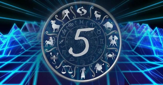 5 знаков Зодиака, которые в ноябре 2020 года станут баловнями судьбы, которые смогут осуществить перемены в своей жизни