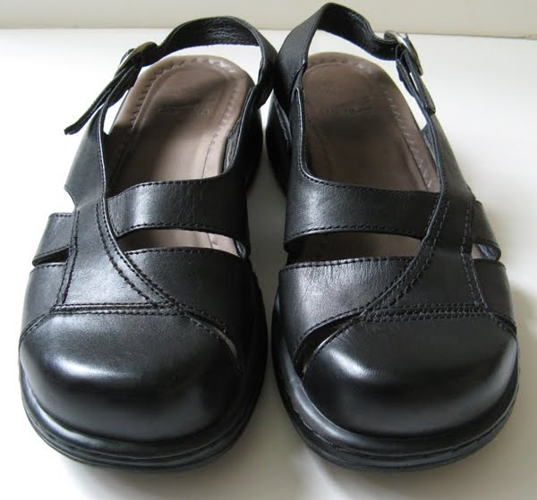 Dansko Shoes Size 13