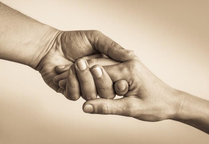 ¿Algunas veces hemos reflexionado sobre los valores más importantes de la vida?