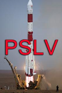 पीएसएलवी - ISRO, पीएसएलवी प्रमोचनों की सूची , पीएसएलवी क्या है, pslv फुल फॉर्म, पीएसएलवी फुल फॉर्म, जीएसएलवी पीएसएलवी , जीएसएलवी क्या है, इन हिंदी, ध्रुवीय उपग्रह किसे कहते हैं, How is ISRO's successful rocket PSLV?