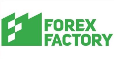 Cara membaca forex factory