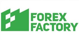 Cara Membaca Kalender Forex Factory (Berita Forex Trading)