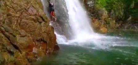 destinasi-wisata-sulawesi-tengah