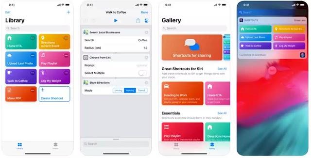 بفضل Siri ، يمكن لـ iPhone تسجيل عنف الشرطة عند الاعتقال