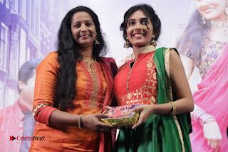 Ennodu Nee Irundhaal Tamil Movie Audio Launch  0074.jpg