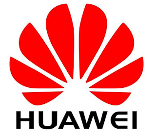 Huawei Technologies Job Vacancies 2018