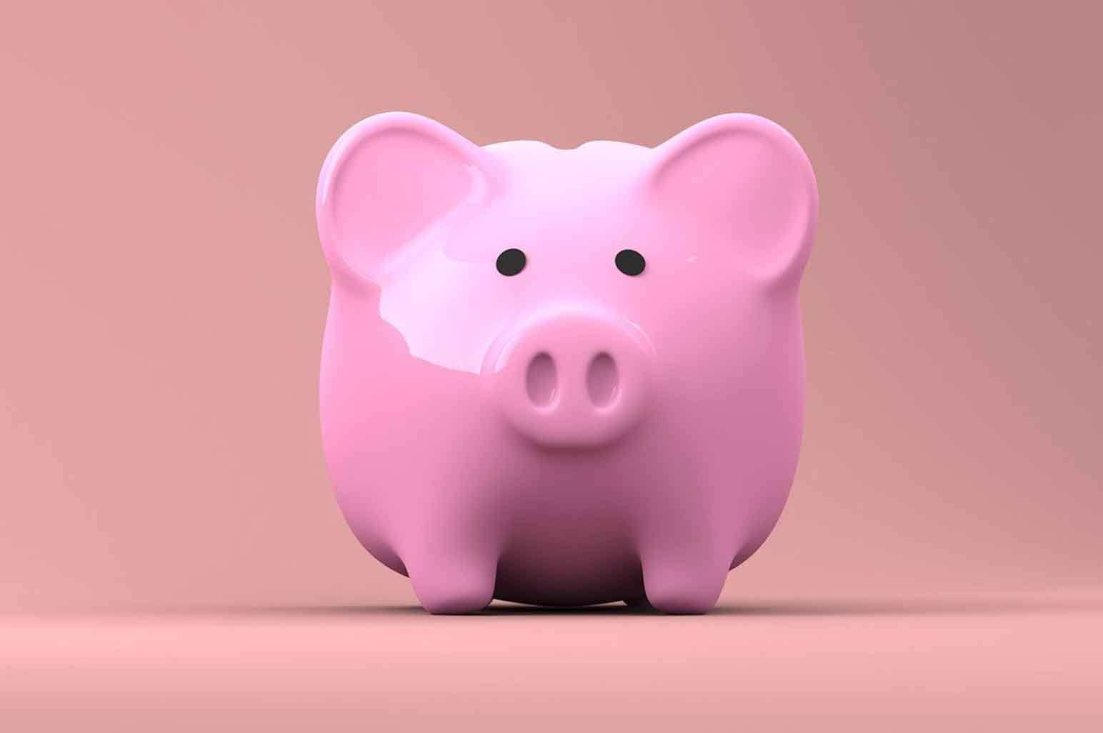 How to Improve Your Personal Finances