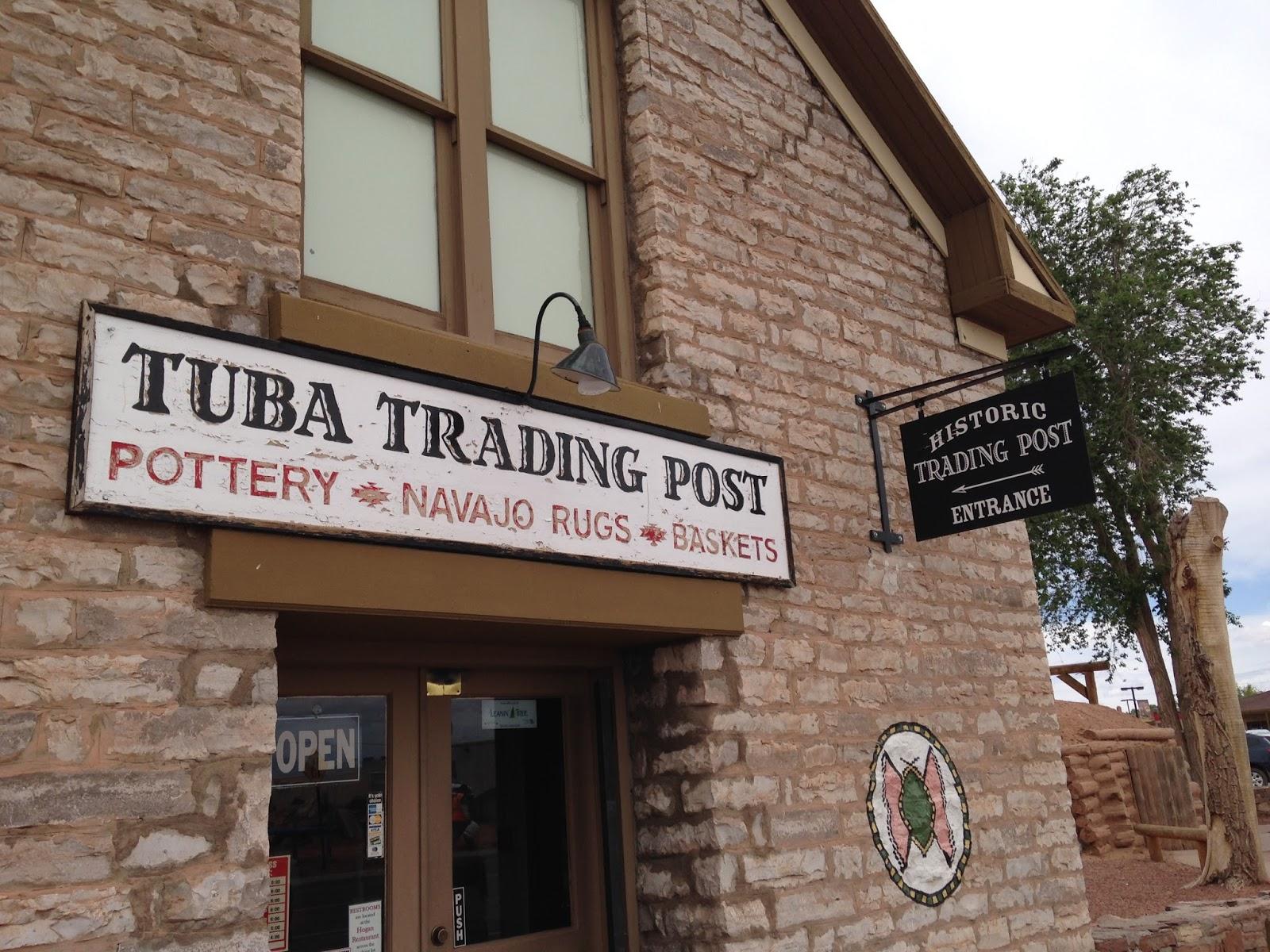 hindu single men in tuba city Find men seeking men in tuba city online datehookup is a 100% free dating site to meet gay men in tuba city, arizona.