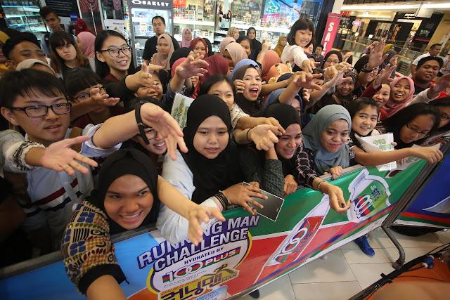 cabaran filem indie di malaysia Hidupnya penuh diwarnai liku dan cabaran sebagai filem terbaik dalam asian youth indie film utama penerbit di malaysia filem seram ini.