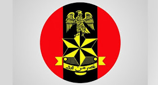 NEWS: Army Begins Investigation Into Alleged Killing Of Final Year Student In Calabar