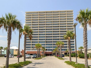 Sanibel Condo For Sale, Gulf Shores AL Real Estate
