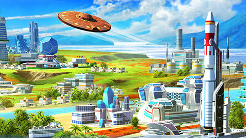 Little Big City 2 MOD APK v3.1.1 Latest Version [Unlimited ...