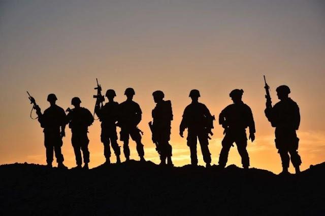 3χρονη καθυστέρηση καταβολής Νυχτερινής Αποζημίωσης Στρατιωτικών: Έγγραφο προς ΥΕΘΑ-ΥΠΟΙΚ