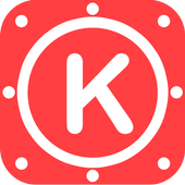Download KineMaster Android, iOS & for PC