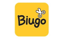 Cara Mengedit Video Untuk Media Sosial Menggunakan Biugo