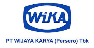 Lowongan Kerja BUMN PT Wijaya Karya (Persero) untuk lulusan D3 seluruh Indonesia