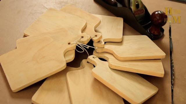 tabla-de-picar-para-manualidades-en-madera