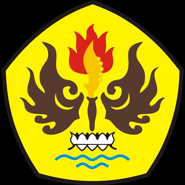 Cara Pendaftaran Online Penerimaan Mahasiswa Baru (PMB) Universitas Pasundan (Unpas) Bandung - Logo Universitas Pasundan (Unpas) Bandung PNG JPG