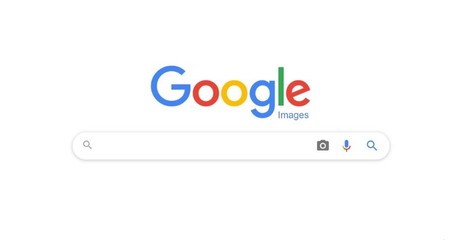 google search have many feature to explore help you to search anything