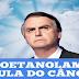 STF suspende lei de Jair Bolsonaro que liberava a pílula que cura o câncer (fosfoetanolamina)