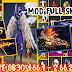 GIẢM LAG M0D SKIN FF - FF MAX NEWS OB30 V9
