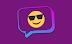 Cara Mengatasi Emoticon di Komentar Blogger Tidak Muncul