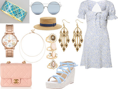 https://s-fashion-avenue.blogspot.com/2020/07/looks-ultimate-guide-to-wearing-high.html